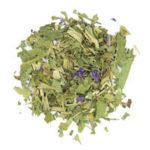 """Кипрей """"Иван-чай классический"""" (лист кипрея ферментированный крупнолистовой, высший сорт) 100 г."""