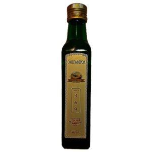 Масло омегаферол