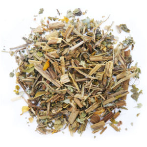 Чистотел (трава) 50 г