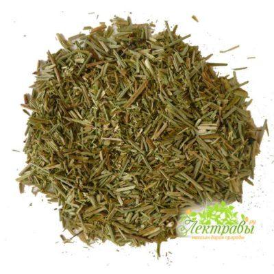 Хвощ полевой (трава) 50 г