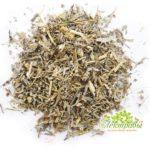 Полынь горькая (трава) 50 г