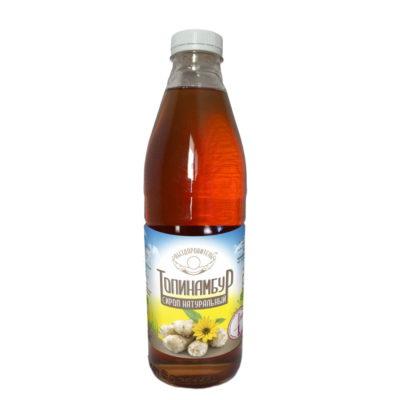 syrup-topinambur-1000-1250