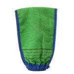 Варежка (рукавица) скраб