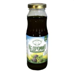 кедромин 330 г